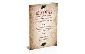 Livro Edino Melo