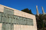 Monumento dos Vinte e Seis Mártires