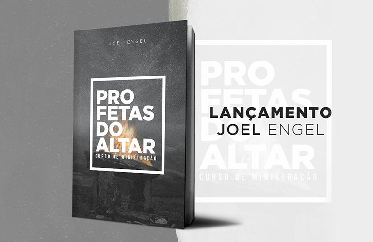 Profetas do Altar