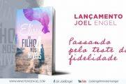 Livro Joel Engel