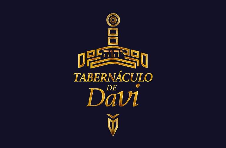 Tabernáculo de Davi